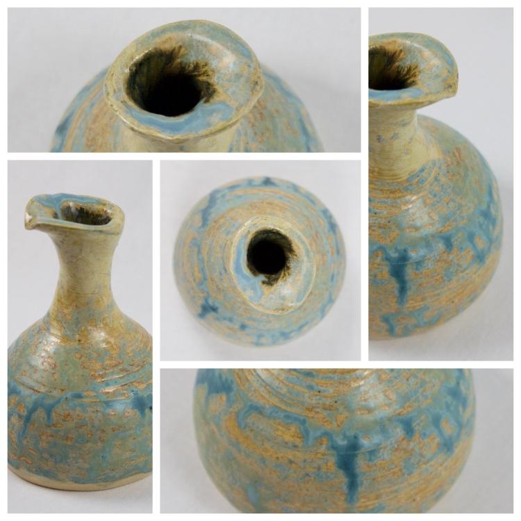 Vase Blue_Collage_Fotor