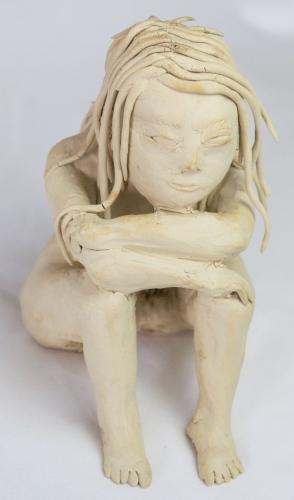 Clay, 2018